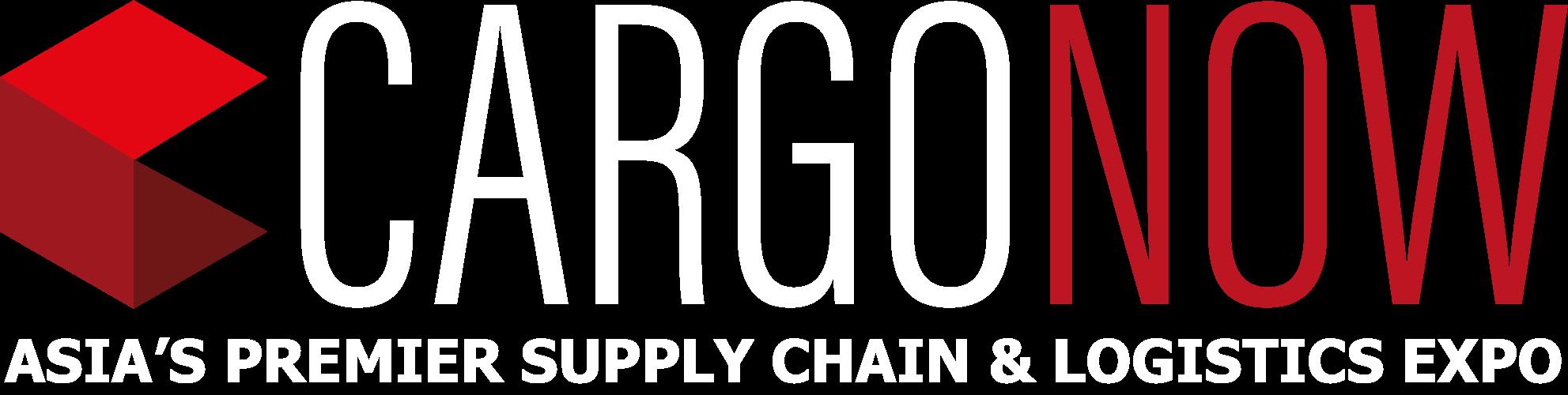 CargoNow 2020